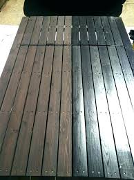 Cabot Solid Deck Stain Kampungqurban Co