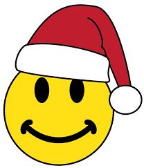 Free Santa Smiley Cliparts, Download Free Santa Smiley Cliparts png images, Free ClipArts on Clipart Library