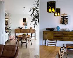 old modern furniture. Old Modern Furniture. 10 Mid-century Interiors, Mixing + New Furniture G
