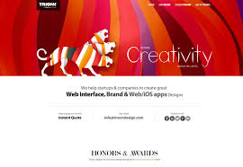 one page sites you ll wish you had built webdesigner depot 1page 001
