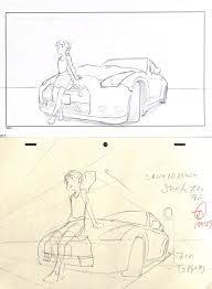 アニメ私塾 animesijyuku さん twitter manga drawingfigure drawingperspective drawingeasy