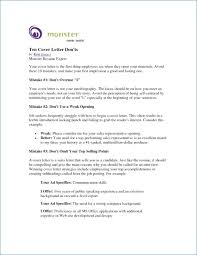 Monster Usa Resume Posting Igniteresumes Com