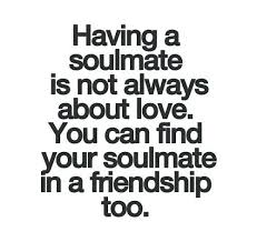 Love And Friendship Quotes New Is It Friendship Or Love Quotes Feat Love And Friendship Quotes Love