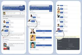 how to invite friends to like facebook