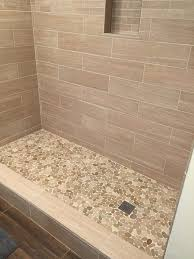 medium size of shower tile paint porcelain paint bathtub bathtub paint home depot bathtub spray paint