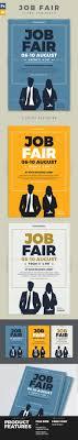 top ideas about job fair interview nails job job fair flyer