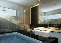 house beautiful master bathrooms. Amazing Of Bathroom Great House Beautiful Bathroo #3089 Regarding 30 New Gallery Master Bathrooms
