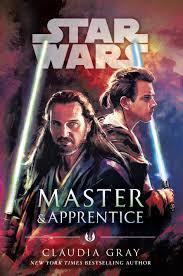 Master & Apprentice | Wookieepedia