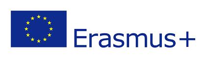 Risultati immagini per ERASMUS E SPORT