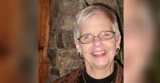 Nan G. Durrett Obituary - Visitation & Funeral Information