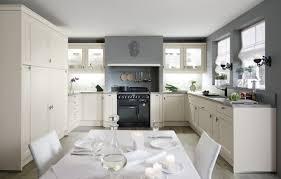 Kitchen Design Newport News Va Kitchen Remodel Newport News Va White Kitchen Cabinets Wood Look