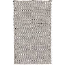 herringbone pet indoor outdoor rug