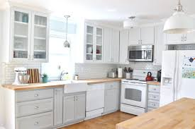 Small Flat Kitchen Kitchen Room Design Charming Replace Home Kitchen Cabinet Door