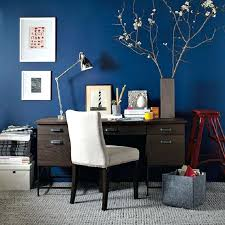 best colors for office walls. Gypsy Best Wall Colors For Home Office On Most Fabulous Furniture  Decorating Ideas With Color Walls . I
