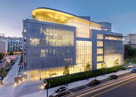 Architectural Design Of School Buildings Rca And Mit Named Worlds Top Design And Architecture Schools
