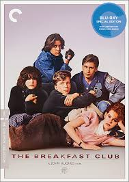 the breakfast club the collection the breakfast club blu ray