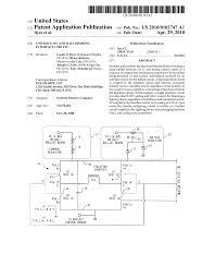0 10v dimming wiring diagram boulderrail org 0 10v Dimming Wiring Diagram 0 10v dimming wiring diagram 0 10v dimmer wiring diagram