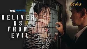 Setiap film yang kami sajikan dilengkapi dengan fitur download dan tentunya dengan subtitle indonesia. Drakorindo Flower Of Evil Episode 10