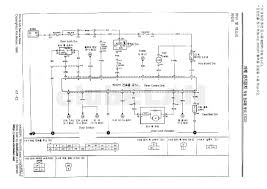 2002 kia spectra wiring diagram 100 images i need a diagram of 2007 kia spectra stereo wiring diagram at 2007 Kia Spectra Wiring Diagram