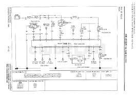 kia rio 2016 stereo wiring diagram images 2003 kia spectra gsx electrical issue kia forum