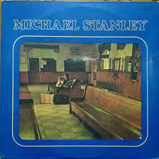 See more of stanley michael on facebook. Michael Stanley Michael Stanley 1972 Vinyl Discogs