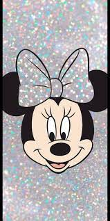 Pin by Janell Riggs on Fond d'écran. | Mickey mouse wallpaper, Disney phone  wallpaper, Mickey mouse art