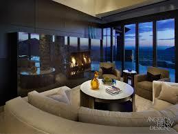 Contemporary Home Interior Designs Unique Decorating Ideas