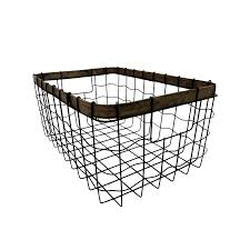 Dorable chicken wire baskets gallery everything you need to know