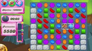 Los juegos se usan normalmente en el tiempo libre. 15 Juegos Que Puedes Probar En Tu Android Sin Tener Que Instalarlos