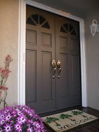 double front doors. Double Exterior Doors Luxury With Regard To Front  Door Decorating Ideas For Your Inspiration Double Front Doors R