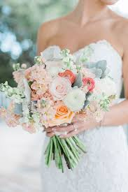flowers for a beach wedding. beach wedding flowers lofty design 14 1000 ideas about bouquets on pinterest for a e