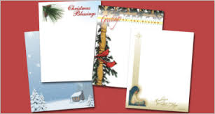 Christmas Letterhead Templates Free 22 Christmas Stationery Templates Free Word Paper Designs