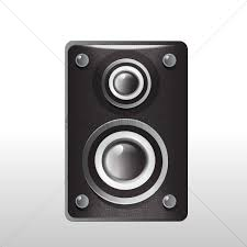 speakers clipart png. speaker box vector image. speakers clipart png t