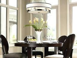 kitchen lighting over table. Kitchen Table Light Fixture Ideas Marvelous Astounding Fixtures With Simple Within . Lighting Over E