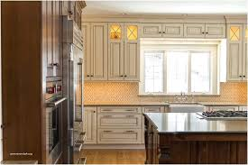 custom kitchen cabinets rochester ny and expansive wood mode cabinetry kitchen remodel in rochester of custom