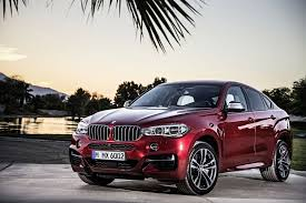 2018 bmw colors. plain bmw 2018 bmw x6 m colors with bmw r