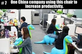 funny office chairs. funny office chairs h