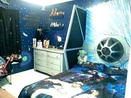 star wars rugs for bedrooms star wars area rug star wars rugs for bedrooms star wars star wars rugs