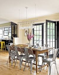 country style dining room furniture. Dining Table Decor Country Style Sunshine Room Furniture N