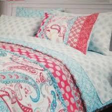 Cynthia Rowley Bedding Brown Blue Paisley | Bedrooms & Bedding ... & cynthia rowley bedding | cynthia-rowley-bedding-ombre-300x300.jpg Adamdwight.com