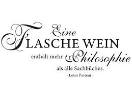 Zitate Leben Wein