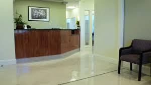 office tiles. Office Tiles