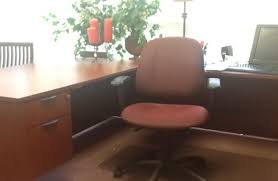 awesome home office furniture john schultz. arrange office furniture example available copiers also black white colorfeel free contact debra lewiscurlee barbara mosby awesome home john schultz