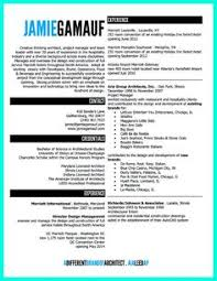 Cosmetology Cover Letter | Resume Template | Pinterest | Cosmetology ...
