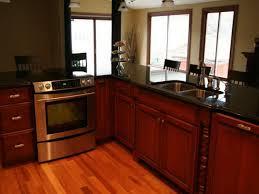 Warehouse Kitchen Appliances Kitchen Cabinet Warehouse Nj Design Porter