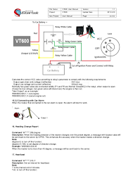 vt600 user manual v1 1 14 file vt600