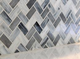 kitchen blue tiles texture. Full Size Of Kitchen:mesmerizing Image Fresh On Decor 2016 Kitchen Blue Tiles Texture Large X