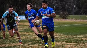 austbrokers canberra raiders cup round 8 wrap