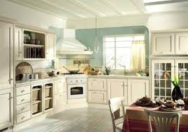 white country kitchens. White Country Kitchen Cabinets Kitchens With Pictures Of .  H