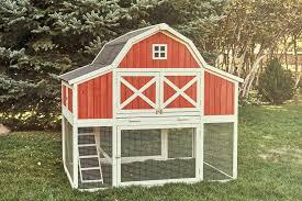 Stylish Chicken Coop Designs Barn Chickens Backyard Chicken Barn Portable Chicken Coop